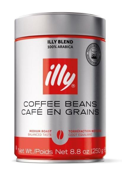 美媒:意利咖啡罐因开盖爆炸隐患被召回 覆盖整个北美市场