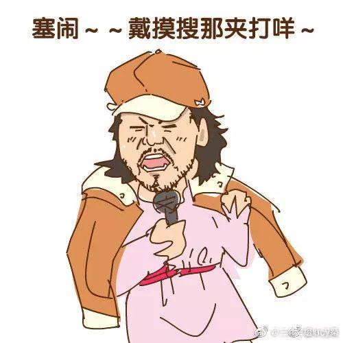 合乐彩票网址 - 近期,深圳光明区这些公交线路将提早发车时间,同时还增加车辆!
