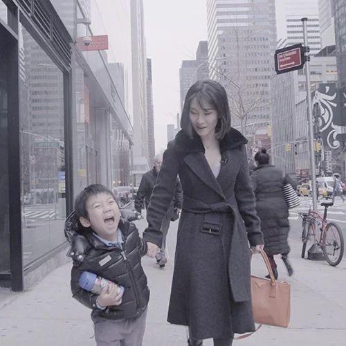 腾讯新闻《你好未来人类》5月27日上线,陈一佳团队探索明日教育之法