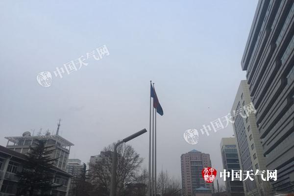 http://d.img.youboy.com/20113/23/14/g0/g0_13117422.jpg350*250_今晨,北京云量&#22686