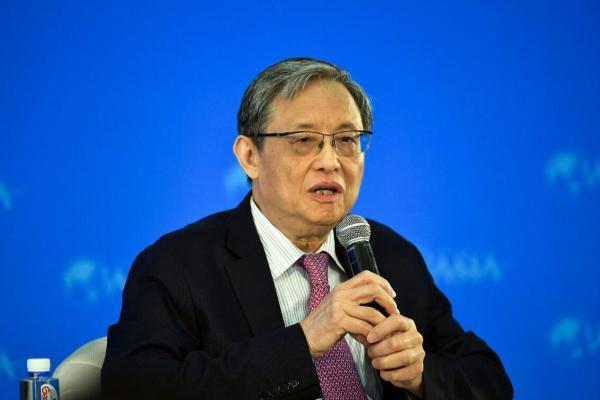 博鳌亚洲论坛秘书长:美国经济有问题 药方没开对 sis茶坊