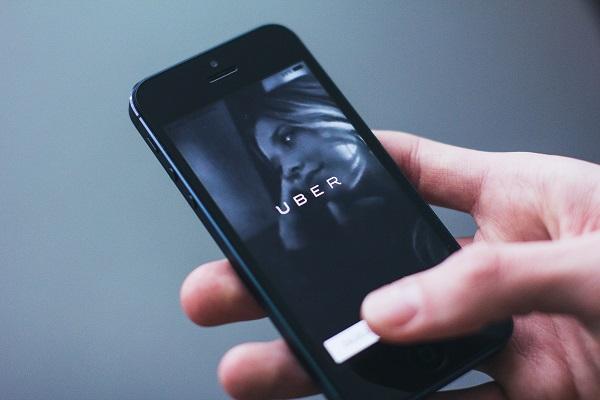 法官裁定:Uber司机为自由职业者而非企业员工