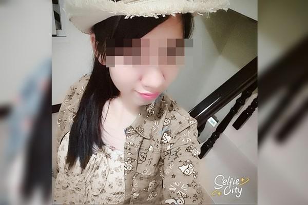 吐槽大:台北科大毕业生竟沦为偷拍狼受害人明月女生唱的秦时图片