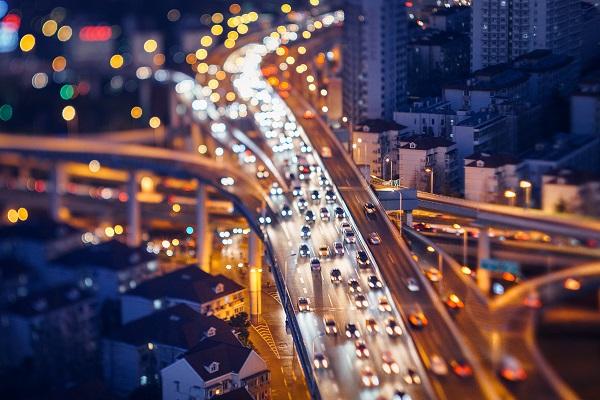 朝行沪上暮归姑苏 虹桥商务区与苏州市政府签署战略合作协议