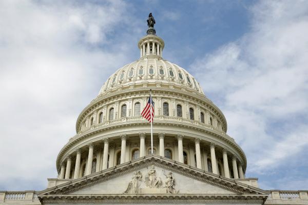 美借国防授权法草案鼓噪提升台湾军力 以对抗大陆南山学院数字化平台