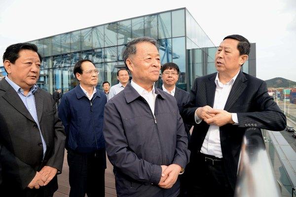 http://www.zgmaimai.cn/jiaotongyunshu/39488.html
