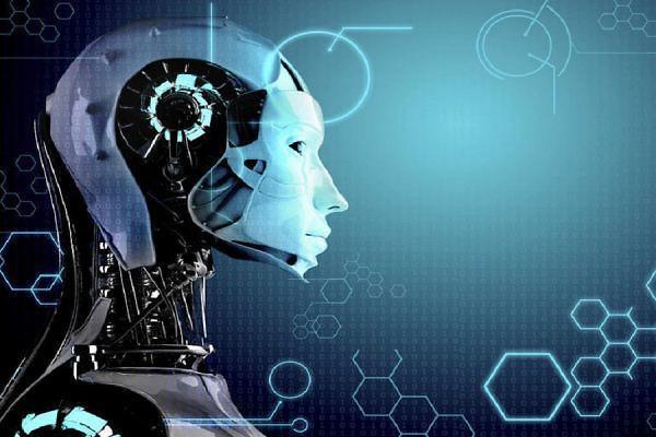 三星开始在世界主要城市开设AI研究中心