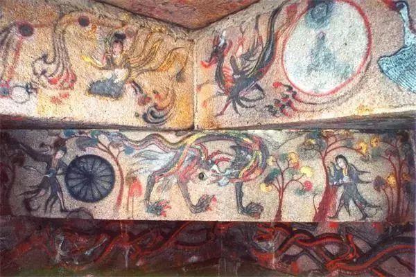 吉林省集安市高句丽古迹旅游景区宣布:对全国