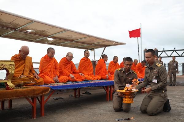沉船致47名中国人遇难 中方再发赴泰旅游安全提醒张丹丹牵手成功是哪一期