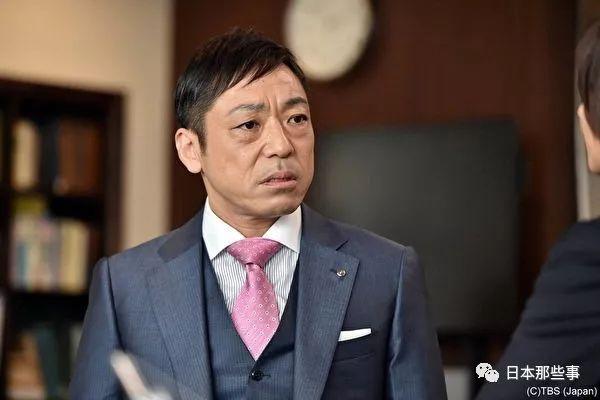 毕业于东京大学社会心理学系的香川叔,还是我团的学霸担当哦!