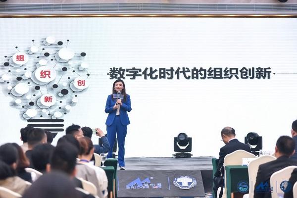 http://www.zgmaimai.cn/jingyingguanli/129407.html
