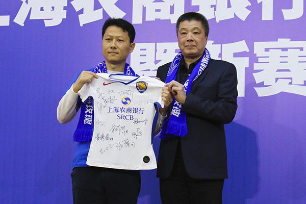 """上海女足加入""""外援竞赛""""国脚太多却成球队隐忧?"""