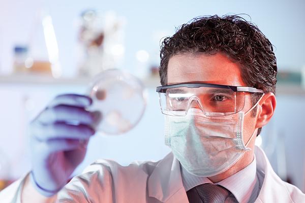 康健园|当真菌感染伴有皮肤过敏,该怎么办