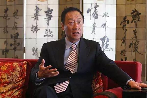 http://www.edaojz.cn/difangyaowen/116820.html