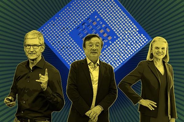 IBM Power重磅开源献礼:中国或将成为大赢家