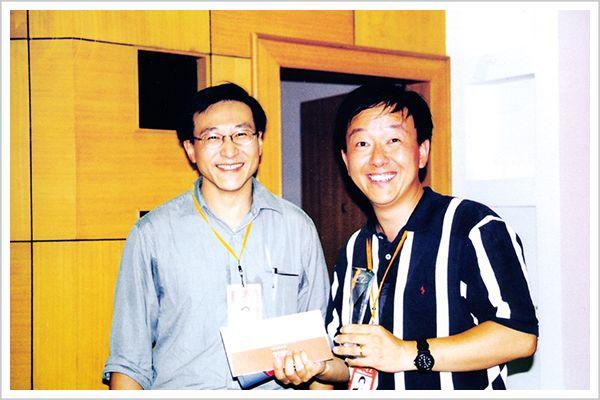 http://www.shangoudaohang.com/jinrong/208345.html