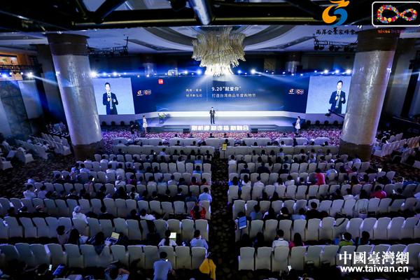 http://www.110tao.com/zhifuwuliu/72587.html