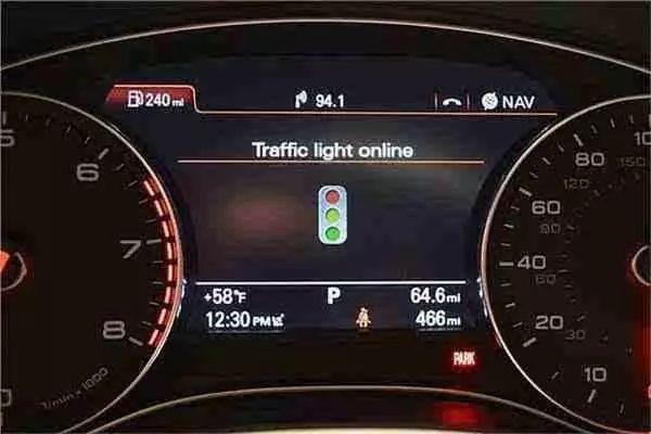 扫一下脸就可以开车,现在的汽车究竟有多少AI?