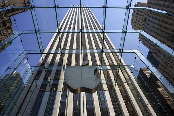 """苹果高管:Catalyst计划帮助iPad开发者创建""""卓越的Mac体验"""""""