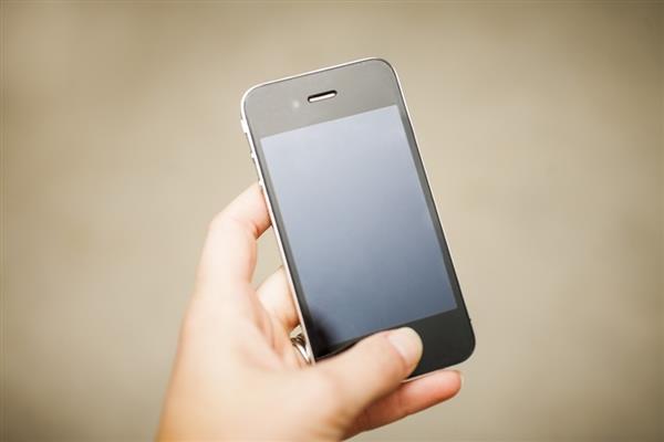 「88pt88手机客户端下载」东城少年现代五项队全国比赛夺两金