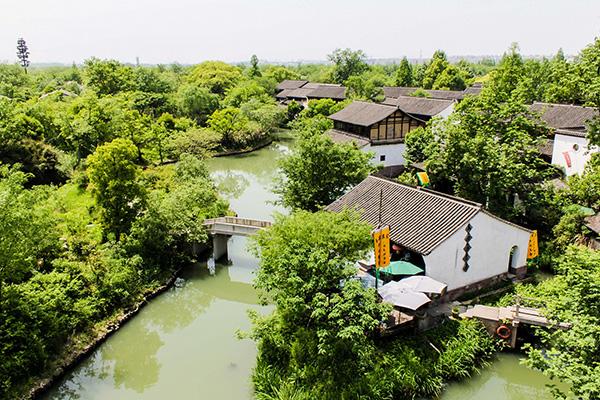 http://www.7loves.org/caijing/1182207.html