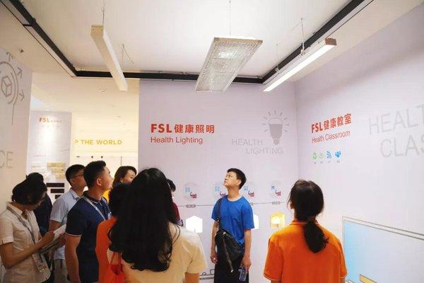 http://www.weixinrensheng.com/yangshengtang/880116.html