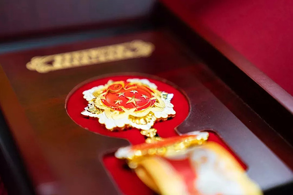 http://www.hljold.org.cn/shehuiwanxiang/283712.html