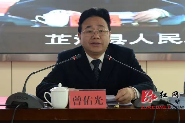 http://www.7loves.org/jiaoyu/1204989.html