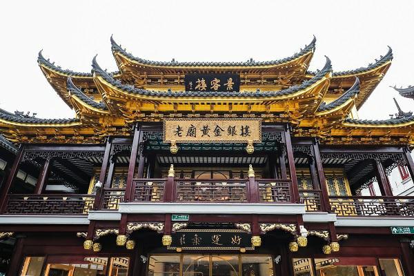 http://www.110tao.com/zhengceguanzhu/81483.html
