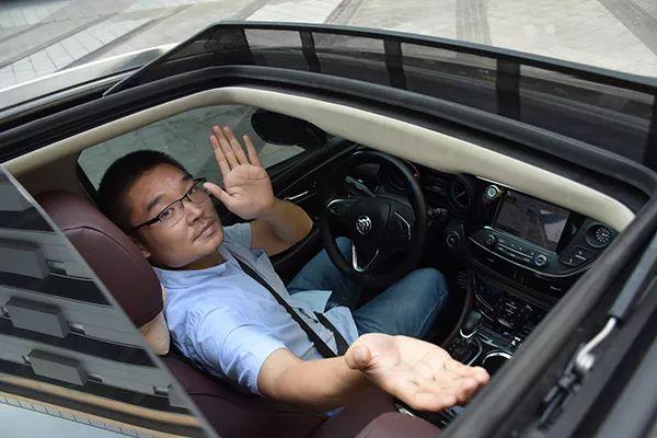 动力强、够豪华、空间大,销量超100万的SUV真实口碑曝光