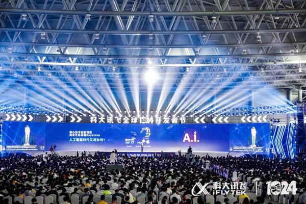 http://www.reviewcode.cn/bianchengyuyan/86859.html