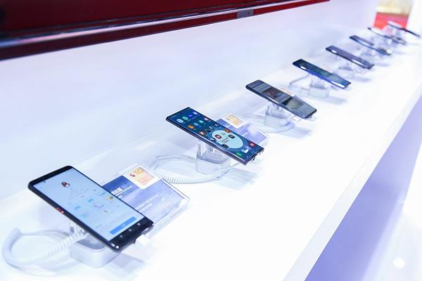 大发黄金版网页版登陆 关于一加手机5比较全的配置信息都在这里了