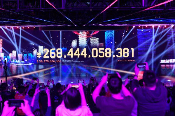 合买未完成必赢彩票|贵州福彩前10个月筹集公益金6.43亿元