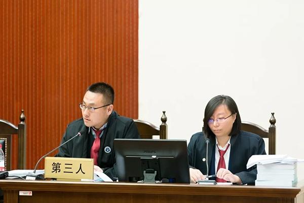 博必发娱乐场会员注册 - 龙岗拟打造深圳东部大学生创业中心