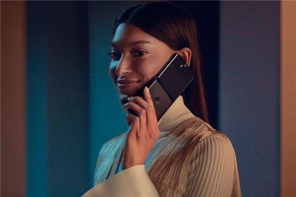 手机bbin平台下载-旧房取暖有新招
