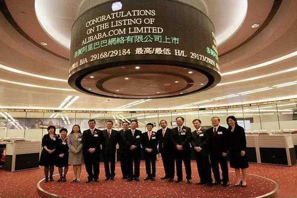 拉菲平台官网登录-易建联有望成季后赛封盖王,广东男篮一哥已霸占一项数据榜首