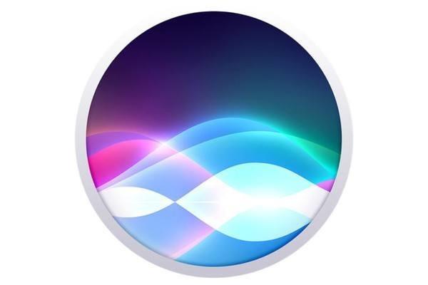 """苹果申请""""吓人""""专利:未来的Siri或许能看懂你的表情"""