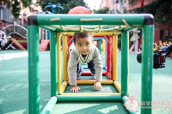 """你知道怎样成为""""7会""""家长吗?2019年上海市科学育儿指导公益活动本周末举行"""