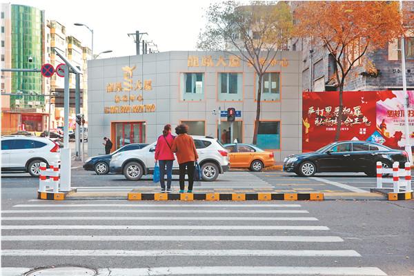 http://www.hljold.org.cn/shehuiwanxiang/326483.html