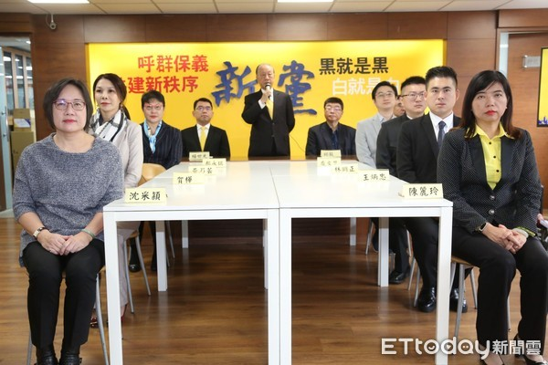 """福吧线上娱乐网址,2019""""菇博会""""将在湖北随州召开 九场主题活动助推香菇产业升级"""
