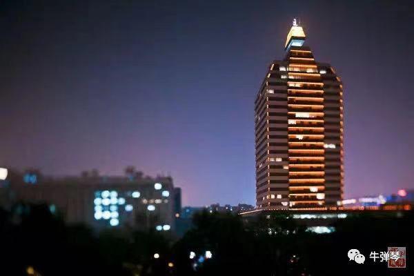 澳门真人官方网址|商务部谈美封杀中兴:行动针对中国 伤害的是其自身