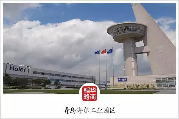 网投娱乐平台招商·小县城也为汽车狂:10万汽车当嫁妆 到处是4S店