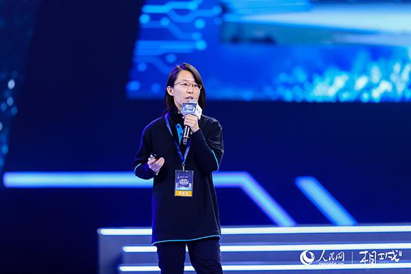 http://www.reviewcode.cn/yunjisuan/99432.html