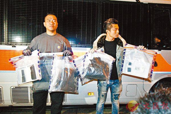 http://www.hljold.org.cn/shehuiwanxiang/348324.html