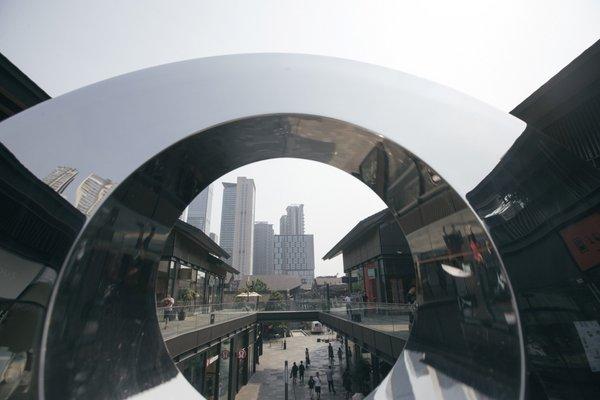 《每日经济新闻》:成都向全球释放建设国际消费中心的机会 | 美通社