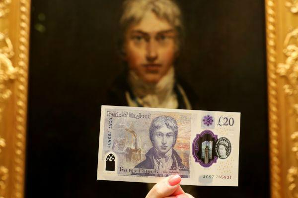英媒文章:现金在数字时代仍具魅力图片