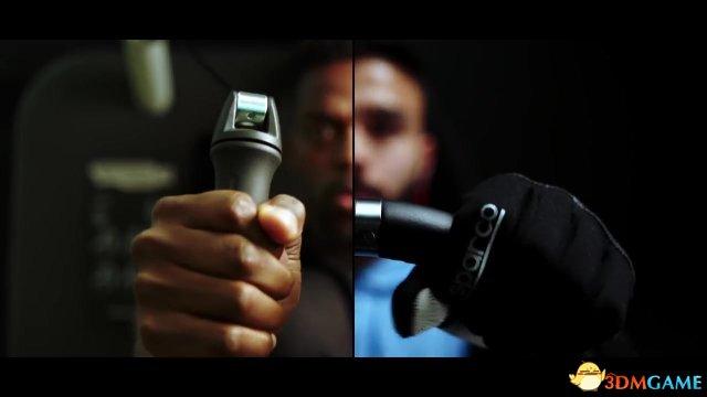 迈凯伦电竞Shadow Project加入手机版赛车游戏