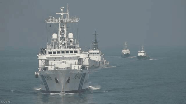 日巡逻舰赴印尼联合训练 日媒:为散播安倍外交战略何立峰后台