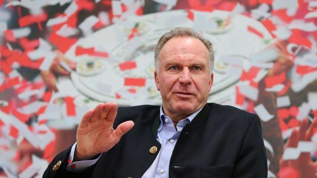 厄齐尔被当枪使?土耳其为欧洲杯申办权摆德国一道
