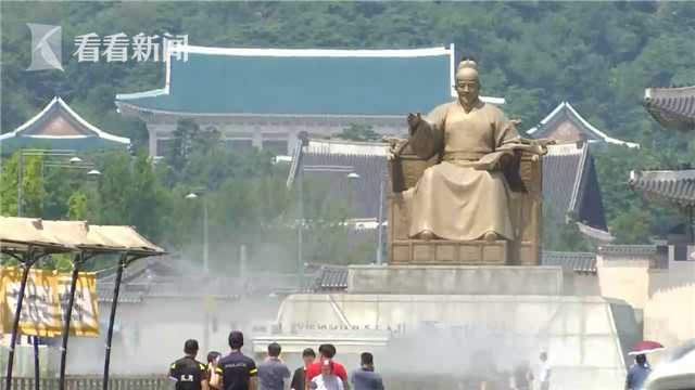 中国版权协会网络游戏版权工作委员会在京成立